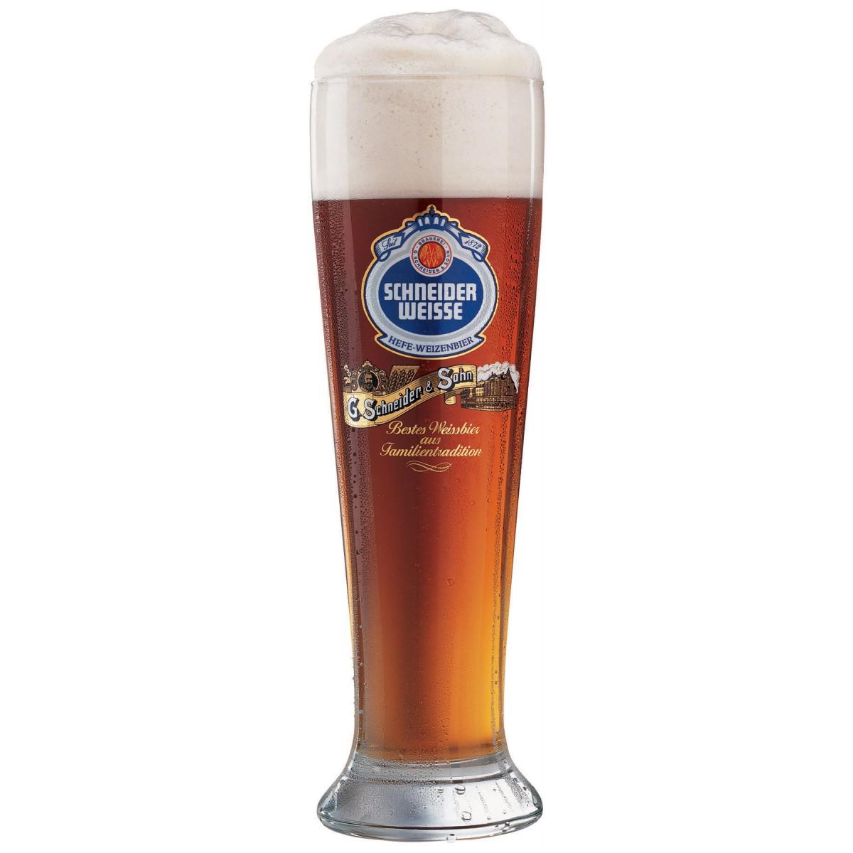 Schneider weisse copo original 500ml 1